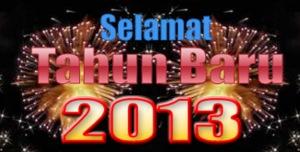 selamat-thn-baru-2013